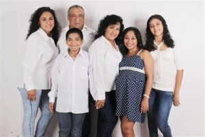 Family Care: A Multigenerational Tradition